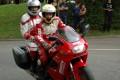 St. Andrews Ride